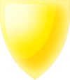 Shield-yellow.png