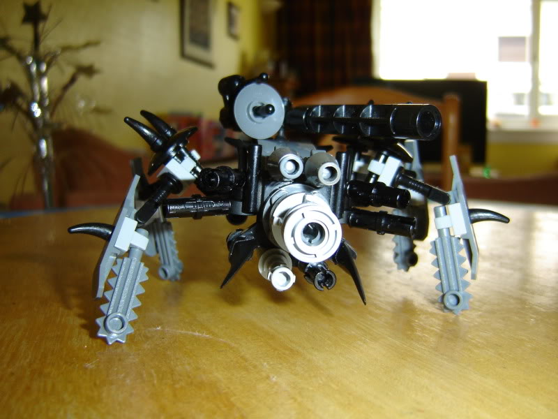 File:MS Immortal Blood Wrath Apocalypse Assault Walker.jpg