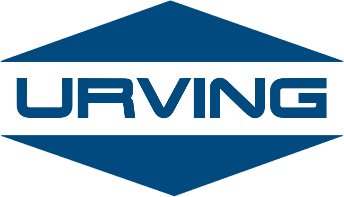 JD Irving Logo.png