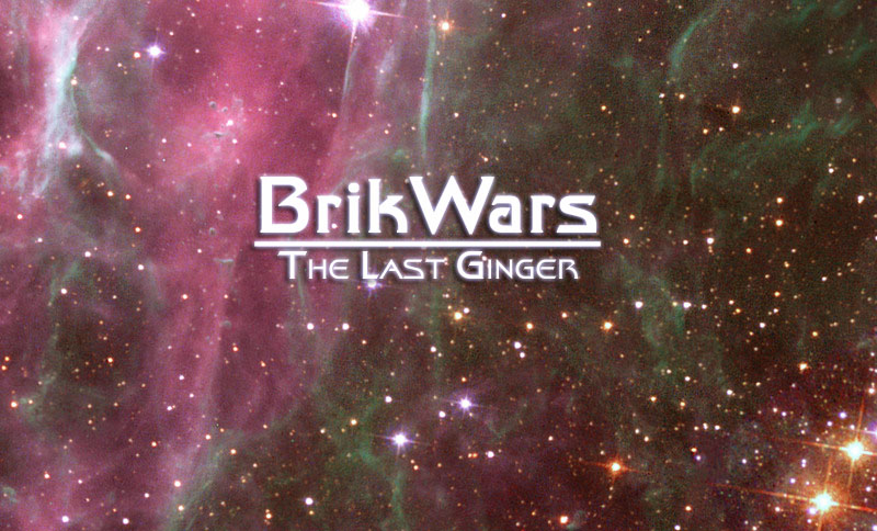 File:The Last Ginger.jpg
