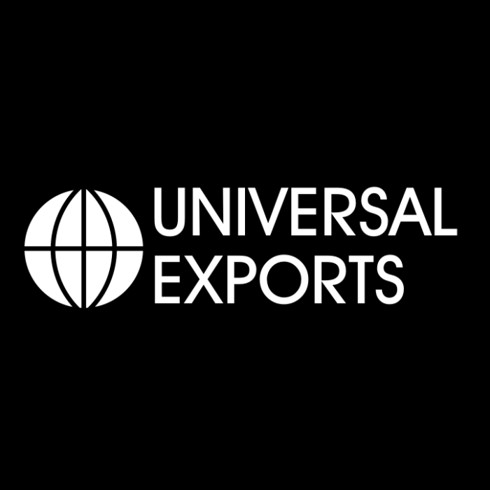 Universal Exports Logo (2008).png