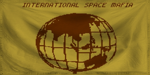 File:Space Mafia flag.jpg