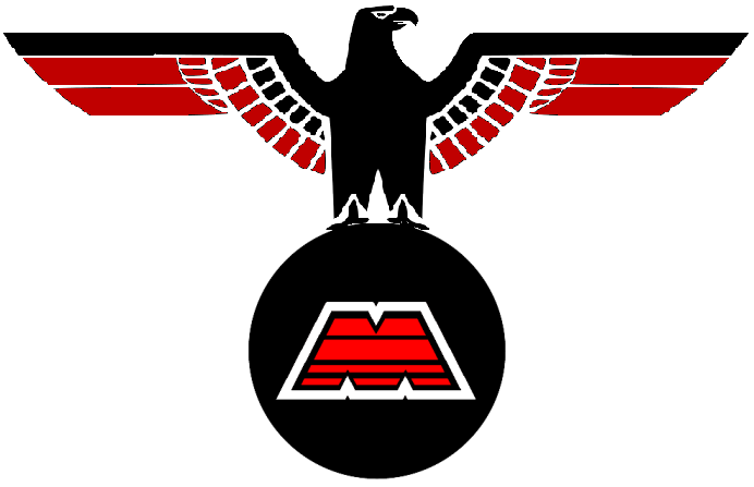 File:Imperialguardlogo.PNG