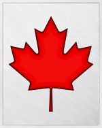 Canadia.png