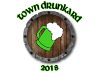 File:2018 Town Drunkard Badge Version1.png