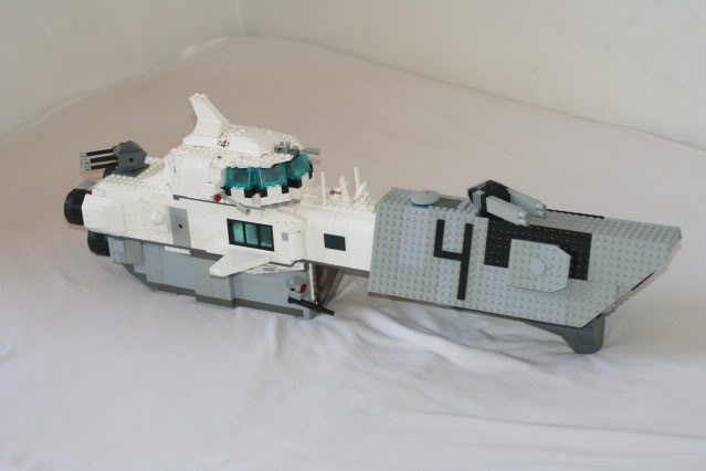 File:NidhoggurLightDestroyer.jpg