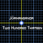 File:JormangandrTwoHundredThirteen1.jpg