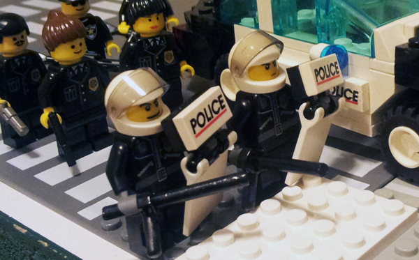 File:Police.png