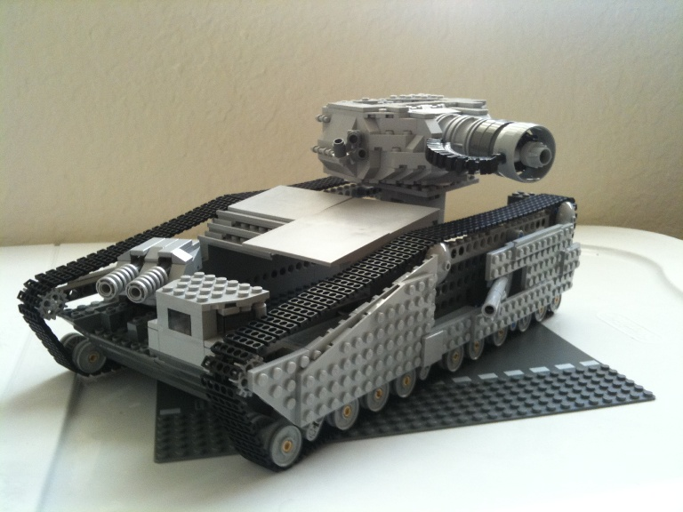 File:45th Union Supertank.jpg