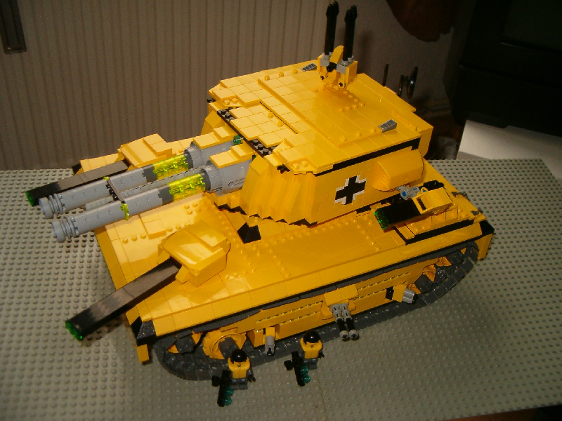 File:Briktopian Vindicator Super Heavy Death Tank.png