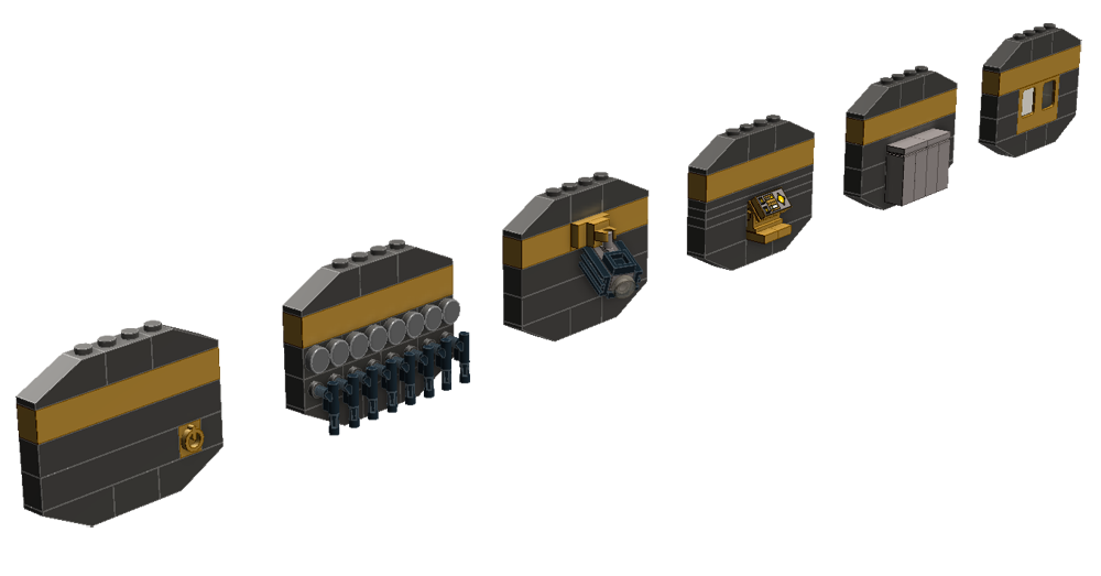 Mini BrikWars Wall Components Examples.png
