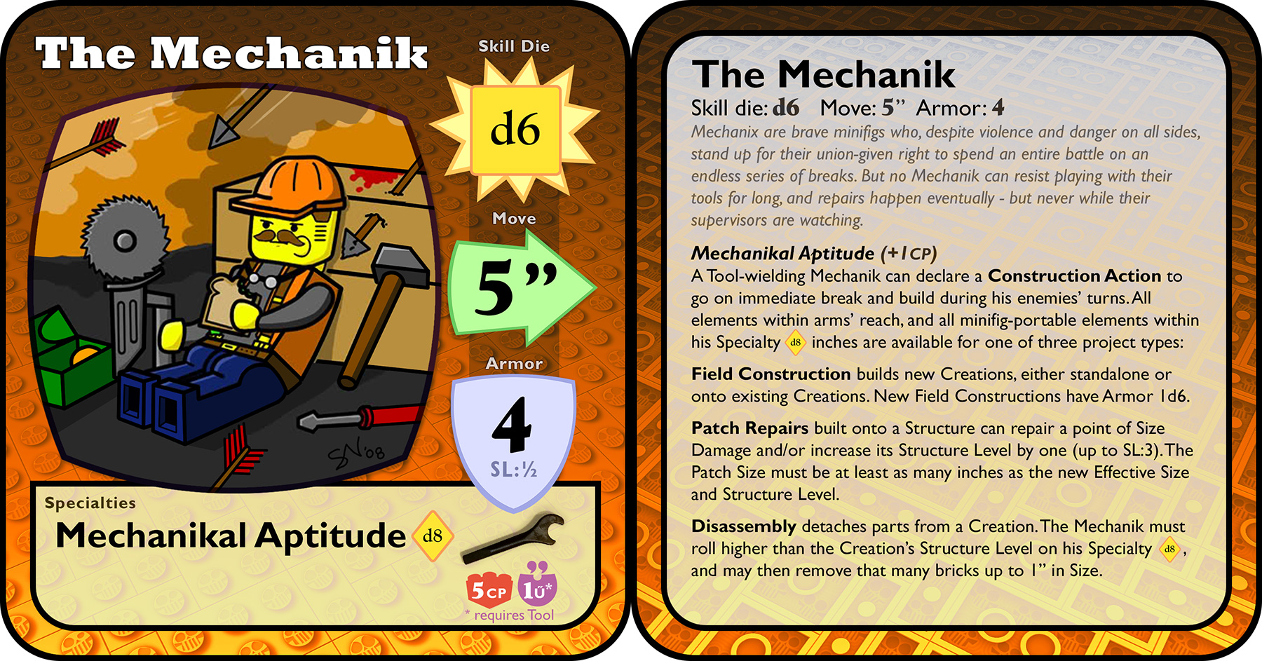 Mechanik card.jpg