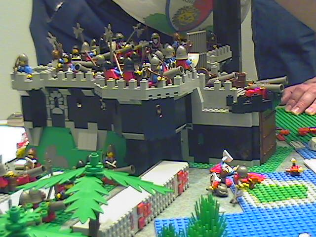File:Battle for mount jar-jar.jpg