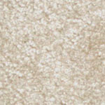BeigeCarpet icon1.jpg