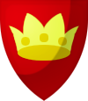 Shield-crown.png