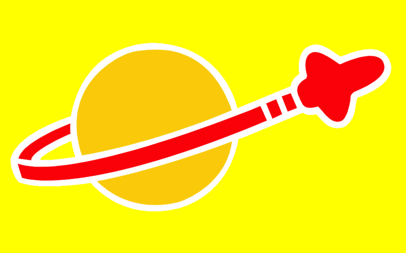 File:Paladinspeachesflag.png