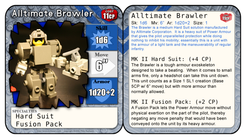 File:Alltimate Brawler Card.png