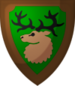 Shield-deerbite.png