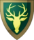 Shield-stag.png