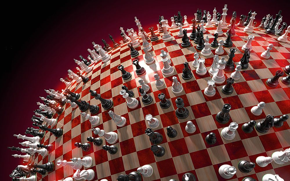 Round-chess-board-wallpapers 9738 1680x1050.jpg