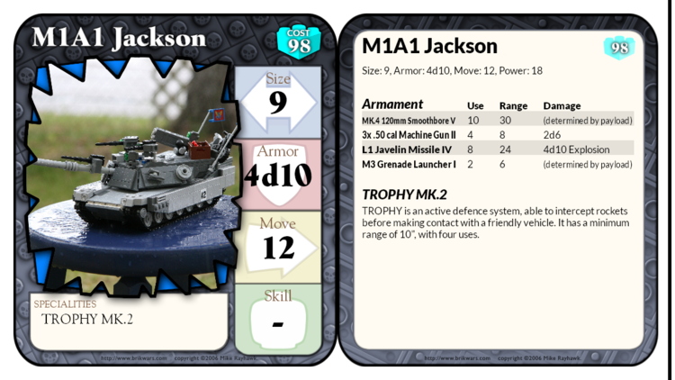 M1A1 Jackson Statcard.png
