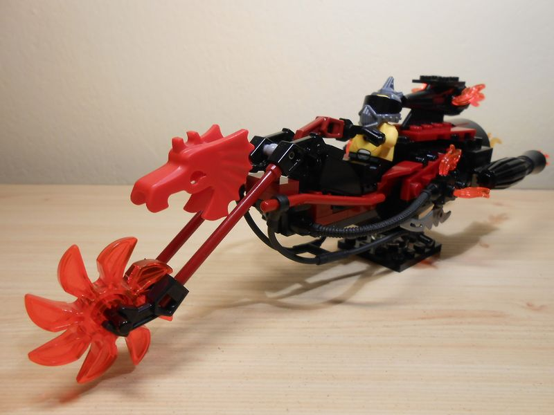 File:Hellcycle1.jpg