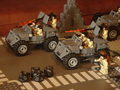 45th Union Jeeps.PNG