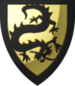Shield-black-dragon.png