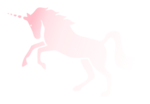 263px-invisible pink unicorn.png