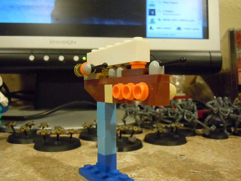 File:MS Command Airship.jpg