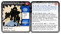 Alltimate Black Knight Card.png