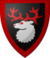 Shield-dark-deer.png